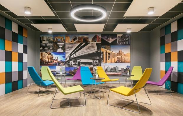 kurzurlaub-berlin-lounge-stuhl