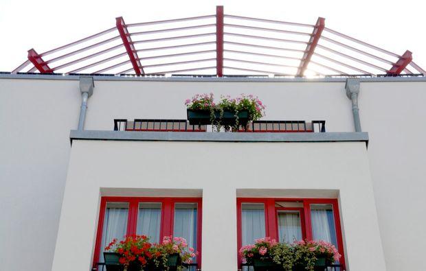 fototour-ostseebad-heringsdorf-bauwerke
