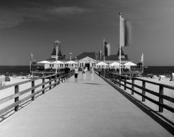 Foto-Tour Insel Usedom Kaiserbad Ahlbeck Insel Usedom & Kaiserbad Ahlbeck, ca. 7 Stunden
