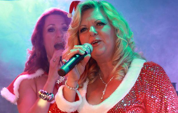 weihnachtsdinner-nottuln-singen