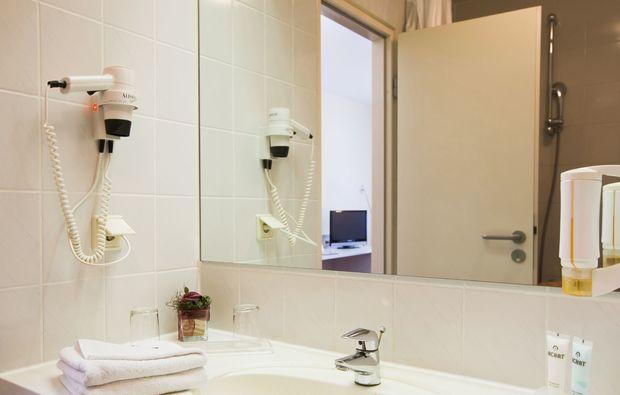 romantikwochenende-schwetzingen-bad
