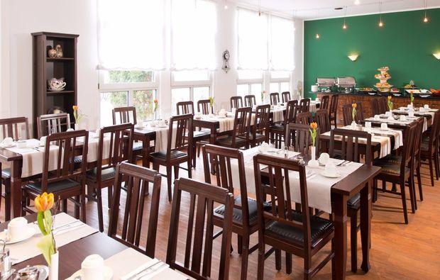 romantikwochenende-schwetzingen-restaurant