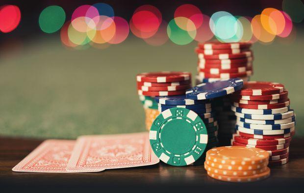 casino-potsdam