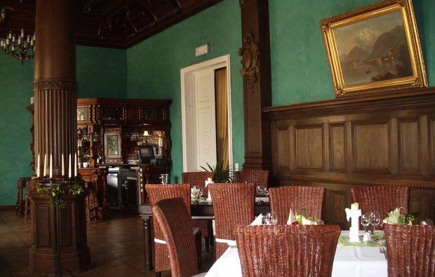 romantikwochenende-neetzow-restaurant
