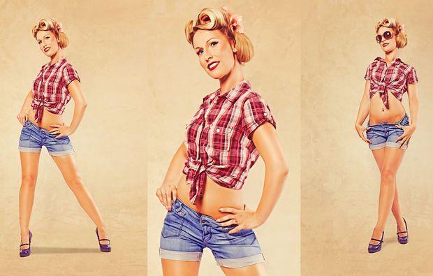 pin-up-fotoshooting-fuerth-fashion