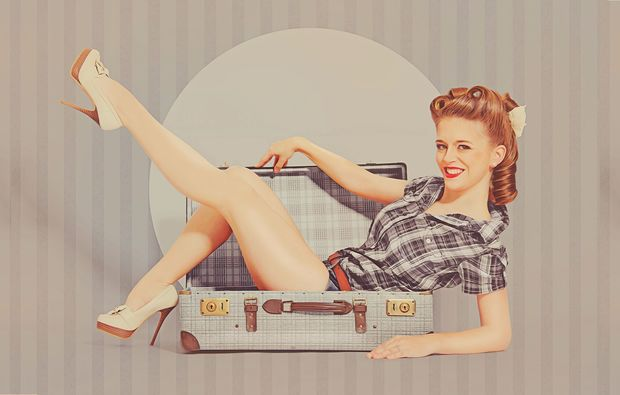 pin-up-fotoshooting-fuerth-professionell