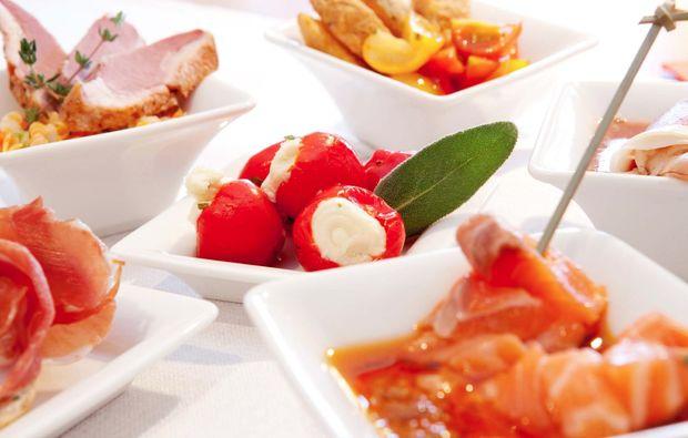 fruehstueckszauber-fuer-zwei-stralsund-kulinarisch