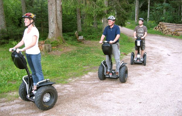 segway-panorama-tour-schluchsee