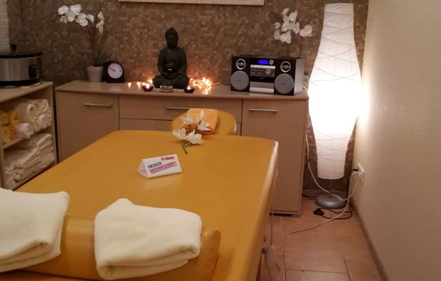 wellness-fuer-frauen-bad-hersfeld-massage