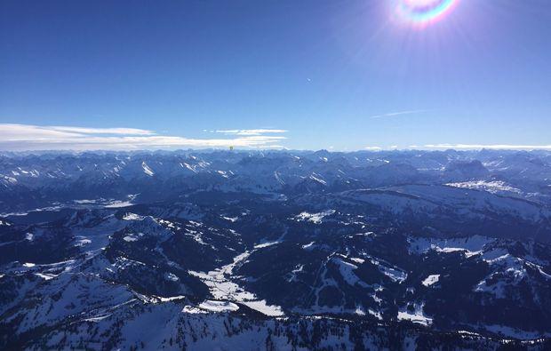 ballonfahrt-lebach-grenzenlos
