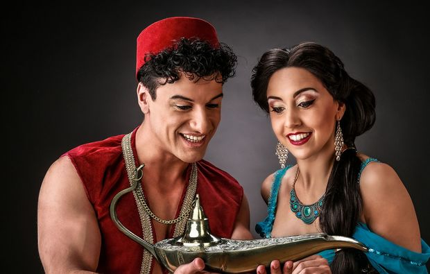 musical-und-dinner-aladdin