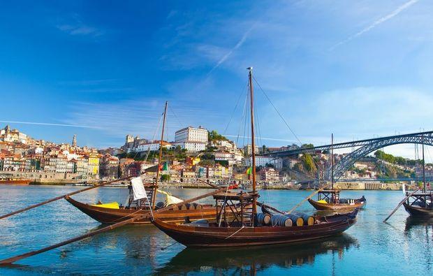 erlebnisreise-nach-porto-meer