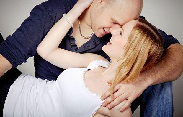 partner-fotoshooting-muenchen-love