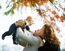 outdoor-fotoshooting-meerbusch-familie