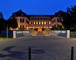 krimi-dinner-gelsenkirchen1260884720