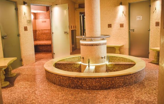 wellnesshotel-kynsperk-nad-ohri-bg1