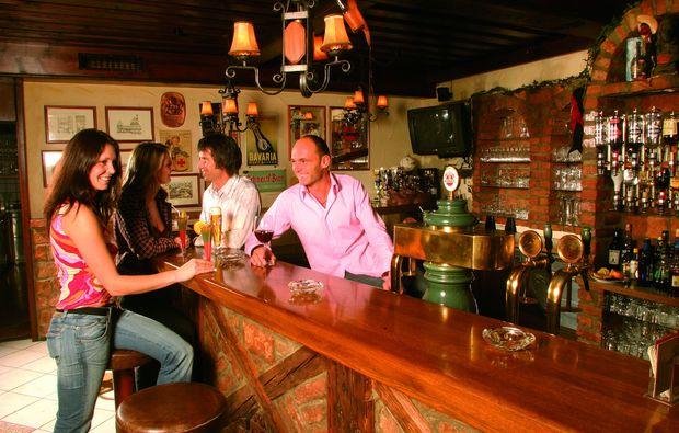 romantikwochenende-mettmach-bar