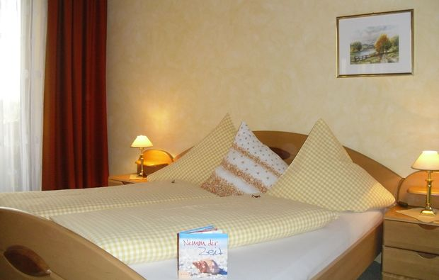 zauberhafte-unterkuenfte-seeboden-schlafzimmer