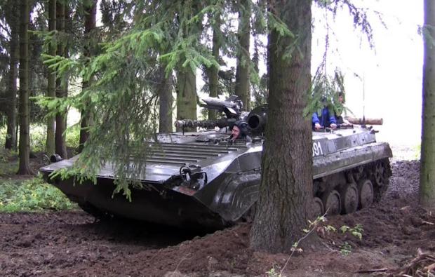 panzer-fahren-benneckenstein-bg1