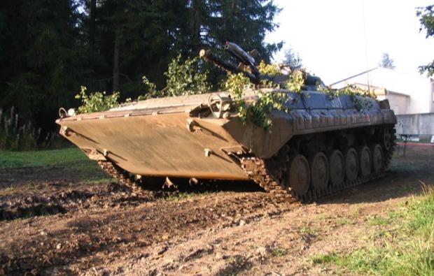 panzer-fahren-benneckenstein-bg3