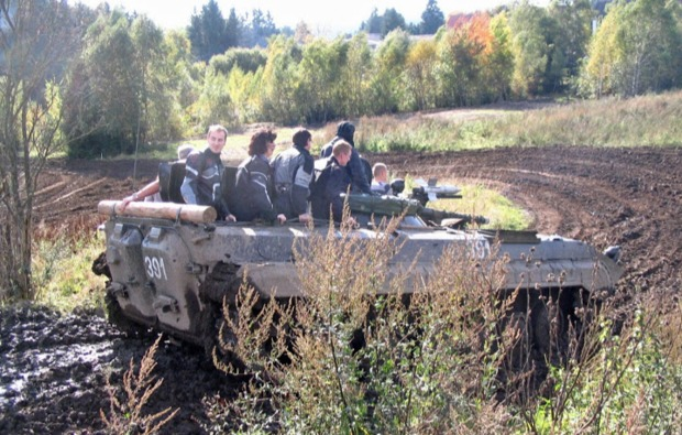 panzer-fahren-benneckenstein-bg5