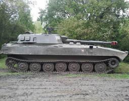 panzer-fahren-haubitze1