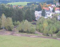 panzer-fahren-haubitze2
