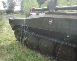 panzer-fahren-haubitze3