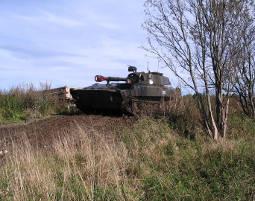 panzer-fahren-haubitze4