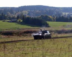 panzer-fahren-haubitze5