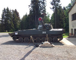 panzer-fahren-haubitze6