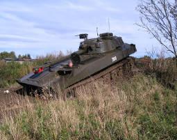 panzer-fahren-haubitze7