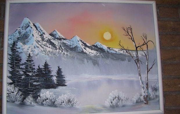 bob-ross-malkurs-rhumspringe-snow