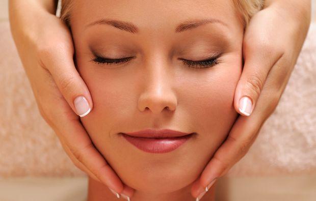 waxing-beauty-wendelstein-gesichtsmassagejpeg