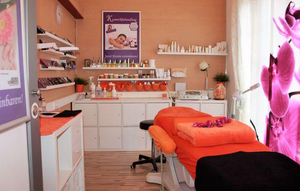 waxing-beauty-wendelstein-nagelpflege