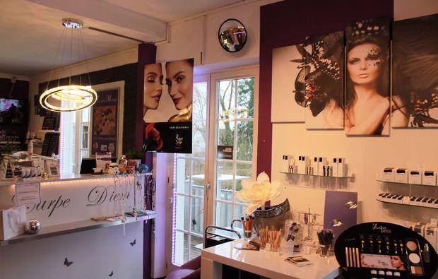 waxing-beauty-wendelstein-studio