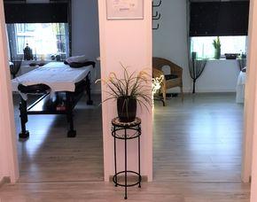 Hot Stone Massage Neukirchen-Vluyn