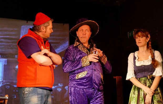 das-kriminal-dinner-buchholz-nordheide-dramatik-show