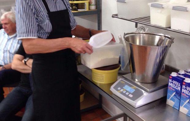 eis-selber-machen-deesen-messen