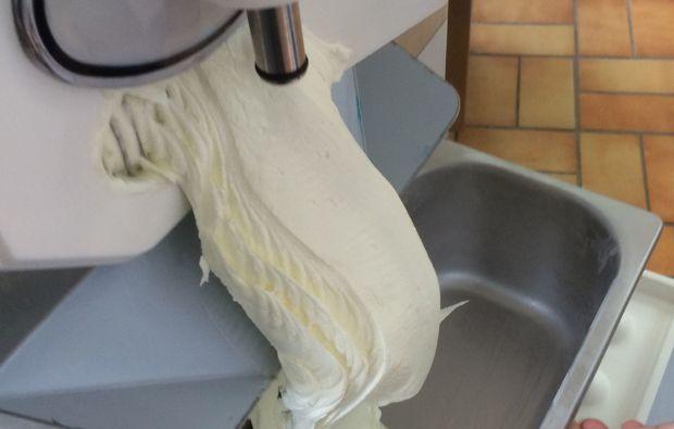 eis-selber-machen-deesen-vanille