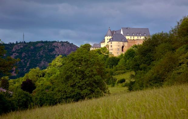 bad-kreuznach-sleeperoo-uebernachtung-ebernburg