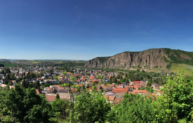 bad-kreuznach-sleeperoo-uebernachtung-panorama