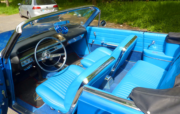 impala-oldtimer-fahren