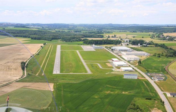 chemnitz-jahnsdorf-tragschrauber-rundflug