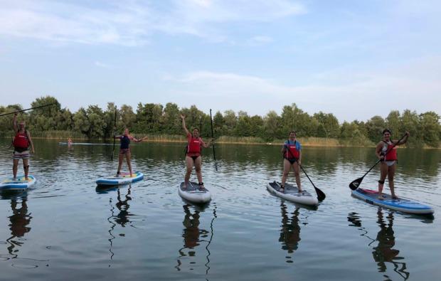 sup-kurse-stutensee-freizeitspass