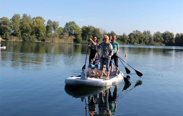 sup-kurse-stutensee-sport
