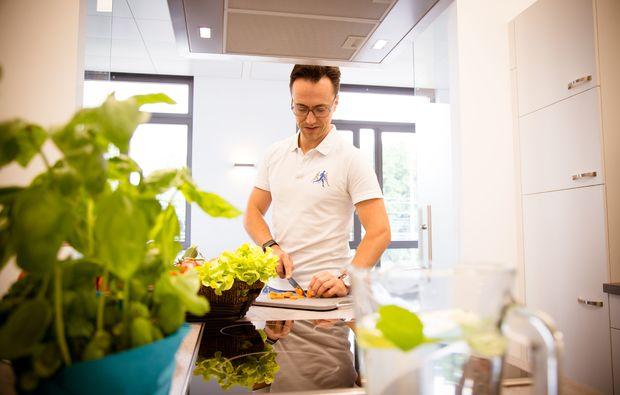 personal-trainer-frankfurt