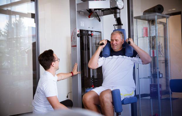 personal-training-frankfurt-fitness