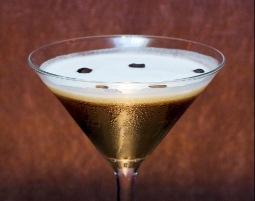 Cocktail-Aktivmixing - Aachen Zubereitung von 10 Cocktails & asiatischem Cross-Over-Menü