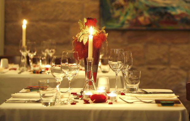 kleine-koestlichkeiten-fuer-zwei-dresden-romantik